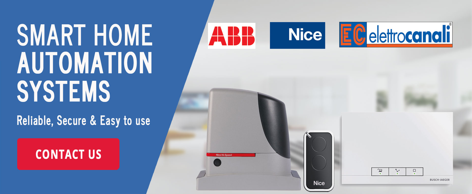 ABB-and-Nice-smarthome-products-lahore-pakistan